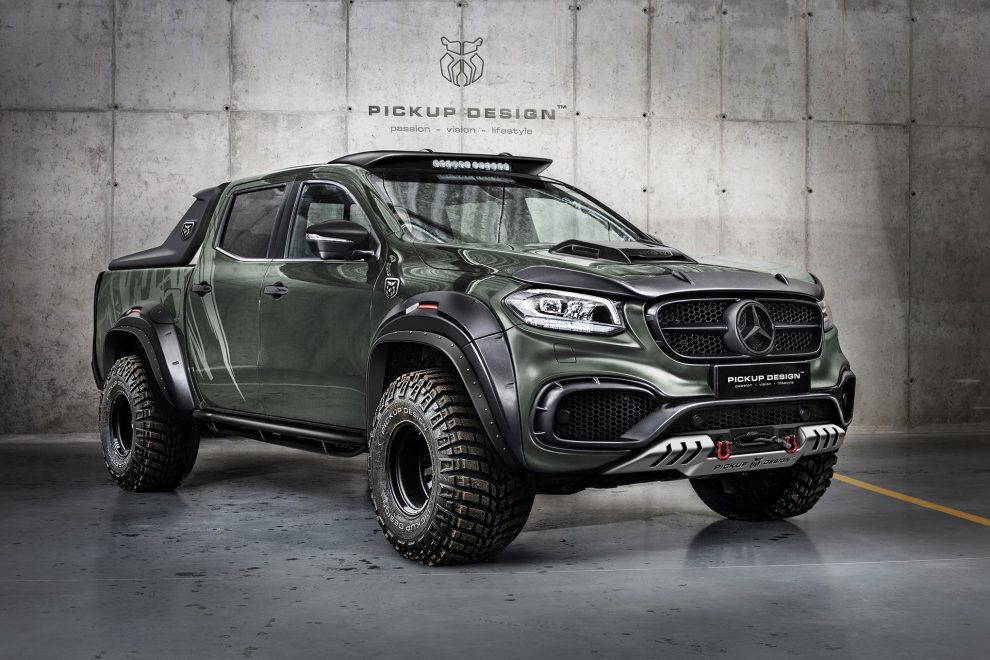 mercedes-x-class-gets-pickup-design-body-kit-and-carlex-luxury-interior-124361_1-990x660.jpg