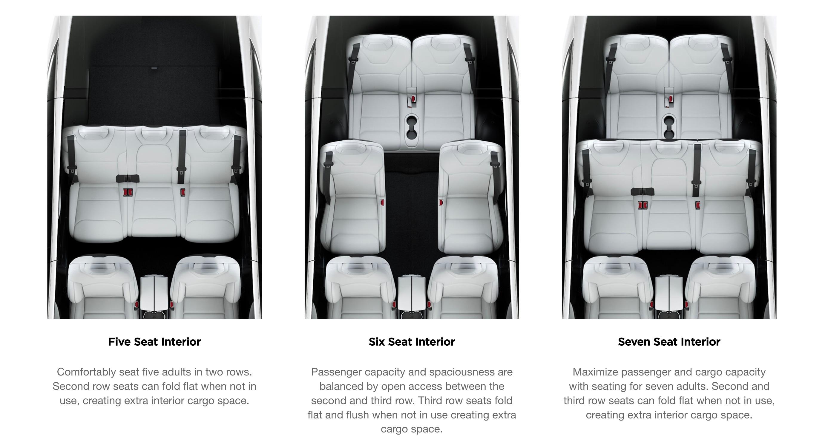 tesla-model-x-seating-configuration.jpg