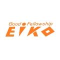 永紘 EIKO エイコーイベントプランニング
