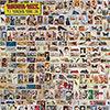 Rough Mix / Pete Townshend Ronnie Lane