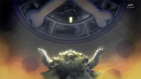 【スター☆トゥインクルプリキュア】第08話「宇宙へGO☆ケンネル星はワンダフル!」11