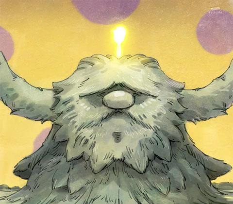 【スター☆トゥインクルプリキュア】第08話「宇宙へGO☆ケンネル星はワンダフル!」10