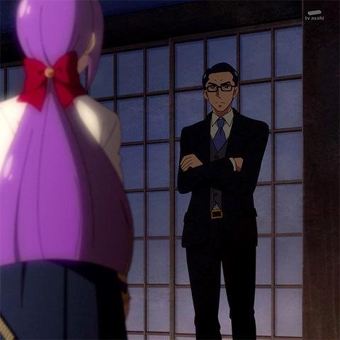 【スター☆トゥインクルプリキュア】第09話「友情のリング!スタードーナツ☆」06