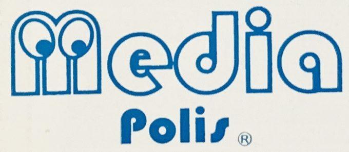 mediapolis04.jpg