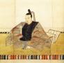 1024px-Tokugawa_Ienari.jpg