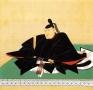 1024px-Tokugawa_Ieshige.jpg