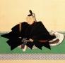 1024px-Tokugawa_Yoshimune.jpg