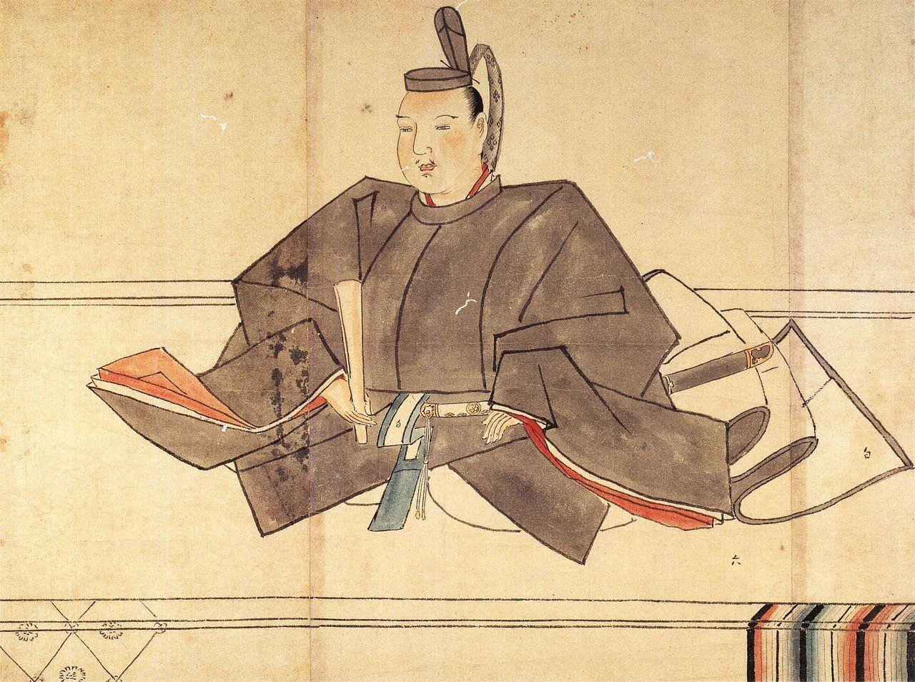 1280px-Tokugawa_Ienobu.jpg