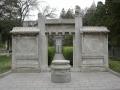 1280px-Tomb_of_Matteo_Ricci.jpg