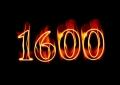 1600-likes.jpg