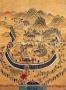 Оборона_Тоннэ_(1592)
