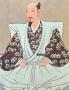 Katō_Kiyomasa
