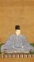 800px-Emperor_Go-Yōzei2