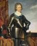 800px-Frederik_Hendrik_(1584-1647),_prins_van_Oranje_(Atelier_of_Gerard_van_Honthorst,_1650)