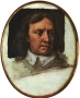 Cooper,_Oliver_Cromwell