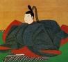 375px-Emperor_Go-Kōmyō