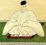 1024px-Emperor_Kōkaku