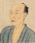 松崎慊堂_近世名家肖像
