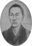 800px-橋本左内肖像画(佐々木長淳作)