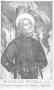 220px-Charles_Spinola_(1565-1622).jpg