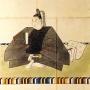 220px-Tokugawa_Iemochi.jpg