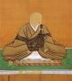 375px-Emperor_Go-Mizunoo3.jpg