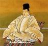 375px-Emperor_Go-Sai.jpg