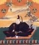 789px-Tokugawa_Ieyasu2.jpg