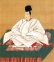800px-Emperor_Nakamikado.jpg