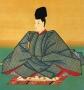 800px-Emperor_Sakuramachi.jpg