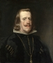 800px-Philip_IV_of_Spain.jpg