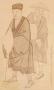 Basho_by_Morikawa_Kyoriku_(1656-1715).jpg