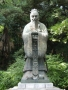 Confucius_Statue_at_the_Yushima_Seido.jpg