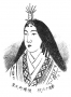 Empress_Go-Sakuramachi.jpg
