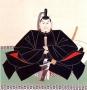 Tokugawa_Yorinobu.jpg
