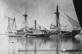 USS_Mississippi_1863.jpg