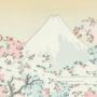 hokusai-sakurafuji_new_thumb1.jpg