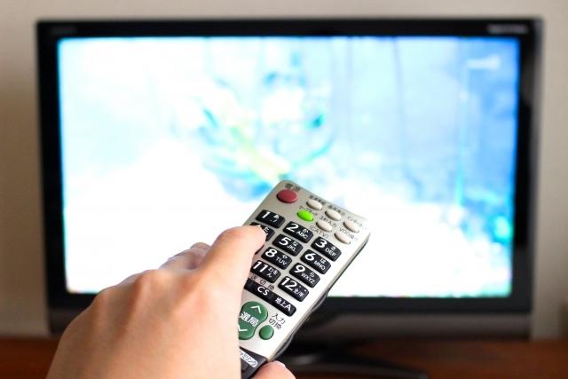 テレビ アニメ 気になる 話題