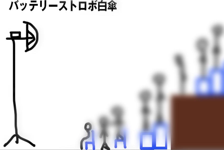 2019_0405_03.jpg