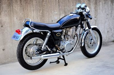 SR400 1999 (2)