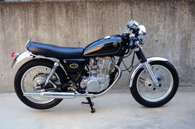 SR400 1999 (3)