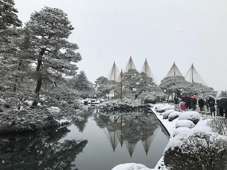 コピー (1) ~ 雪つり