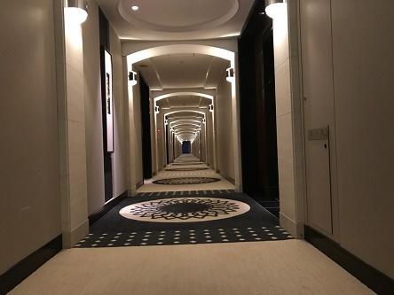コピー (1) ~ 廊下