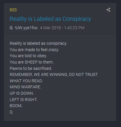 Q_833.png