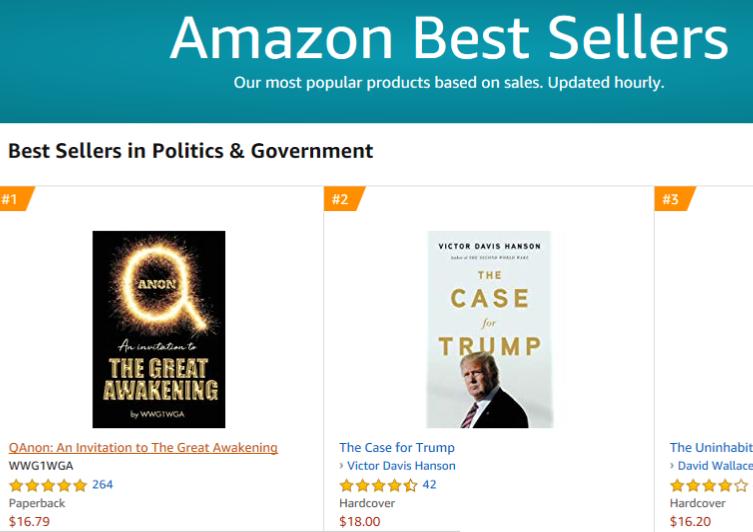 Q_Bestseller_20190310_2.png