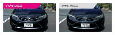 idx_c01_04.png
