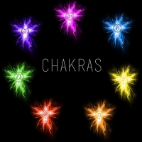 chakra-659123_640.jpg