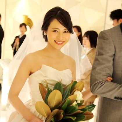 tomochi20190203ark3.jpg
