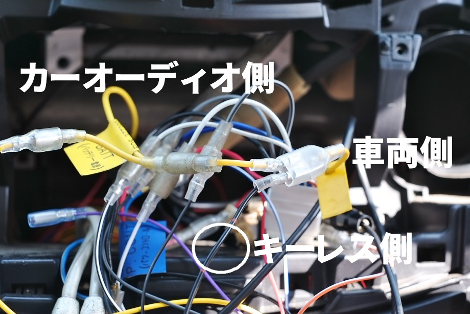 XE1S7913.jpg