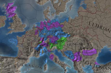 eu4_5_convert_20190310221727.png